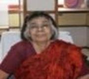 Dr. Prem Lata Chawla - Psychiatry