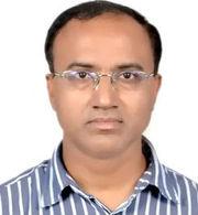 Dr. Dipanjan Panda - Medical Oncology, Haematology