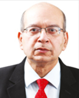 Dr. A. K. Dewan - Surgical Oncology