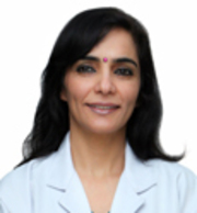 Dr. Helai Gupta - Obstetrics and Gynaecology