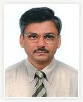 Dr. Harsh Rastogi - Interventional Radiology