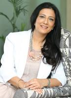 Dr. Simal Soin - Dermatology