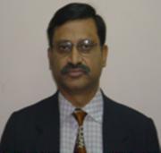 Dr. Ajit Saxena - Urology