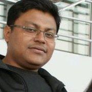 Dr. Dibyajyoti Hazarika - Internal Medicine, Physician