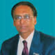 Dr. Ramesh Kumar - Nephrology