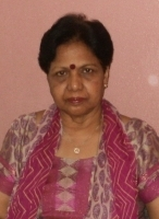 Dr. Usha Sikka - Obstetrics and Gynaecology
