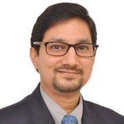 Dr. Vishal Rastogi - Interventional Cardiology, Cardiology