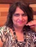 Dr. Anjali Nagpal - Psychiatry