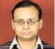Dr. Dattatreya Mohapatra - Orthopaedics