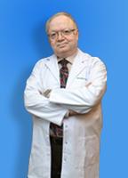Dr. H. N. Agarwal - Neuro Surgery