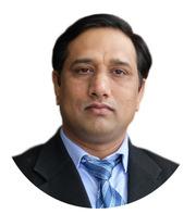 Dr. C. M. Guri - Dermatology