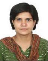 Dr. Priya Dahiya - Obstetrics and Gynaecology, IVF