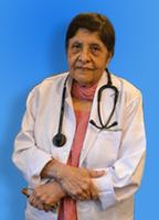 Dr. B. G. Kotwani - Obstetrics and Gynaecology