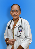 Dr. M. Kochhar - Obstetrics and Gynaecology, IVF