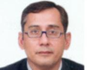 Dr. H. K. Singh - Internal Medicine, Physician