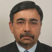 Dr. Brij Mohan Makkar - Internal Medicine, Diabetology, Obesity