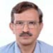 Dr. Suresh Kumar Abrol - General Surgery