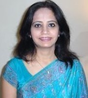 Dr. Shalini Chawla Khanna - Obstetrics and Gynaecology