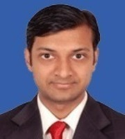 Dr. Chander Mohan Mittal - Cardiothoracic and Vascular Surgery