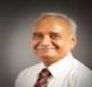 Dr. Yogesh Gautam - Laparoscopic Surgery