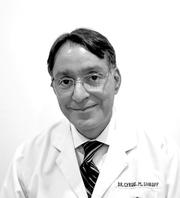 Dr. Cyrus M. Shroff - Ophthalmology