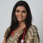 Dr. Gauri Agarwal - Obstetrics and Gynaecology, Infertility and IVF