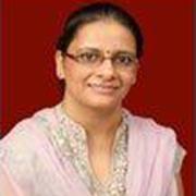 Dr. Rajinder Kaur Saggu - Surgical Oncology, Breast Surgery