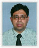 Dr. Ashish Malik - Anaesthesiology