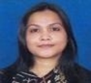 Dr. Akanksha Mishra - Embroyology