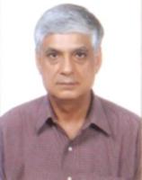 Dr. Suchander Chandra - ENT