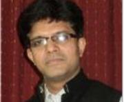 Dr. Sanjeev Divyadarshi - Spine Surgery