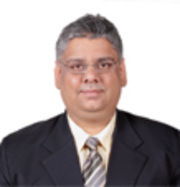 Dr. Amit Aslam Khan - Interventional Neuroradiology