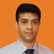 Dr. Vibhu Bahl - Orthopaedics