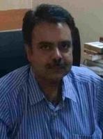 Dr. Deepak Arora - Physician, Cardiology, Neurology