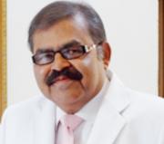 Dr. Amitabh Varma - Neurology