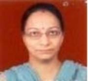 Dr. Simmy Chopra - Obstetrics and Gynaecology