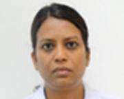 Dr. Sandhya Koche - Neurology