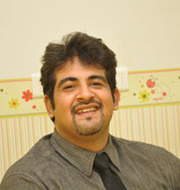 Dr. Nikhil Grover - Dental Surgery