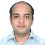 Dr. Anshul Gupta - ENT