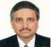 Dr. Randeep Guleria - Pulmonology, Sleep Medicine