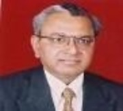 Dr. Satish Kumar Agarwal - Internal Medicine