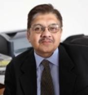 Dr. V. K. Rajoria - Neuro Surgery