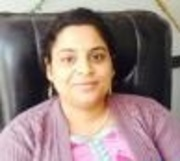 Dr. Kalpana Aggarwal - Obstetrics and Gynaecology