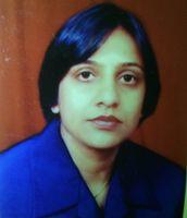 Dr. Sunita Jain - Obstetrics and Gynaecology