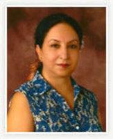 Dr. Bharminder Kaur - Anaesthesiology