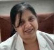 Dr. Geeta Gupta - Obstetrics and Gynaecology