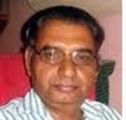 Dr. M. L. Sharma - Ayurveda