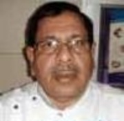 Dr. Ashok Chhabra - Dental Surgery