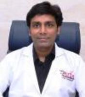 Dr. Shaiil Gupta - Dermatology