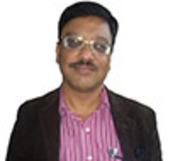 Dr.  Gupta - Orthopaedics, Spine and Pain